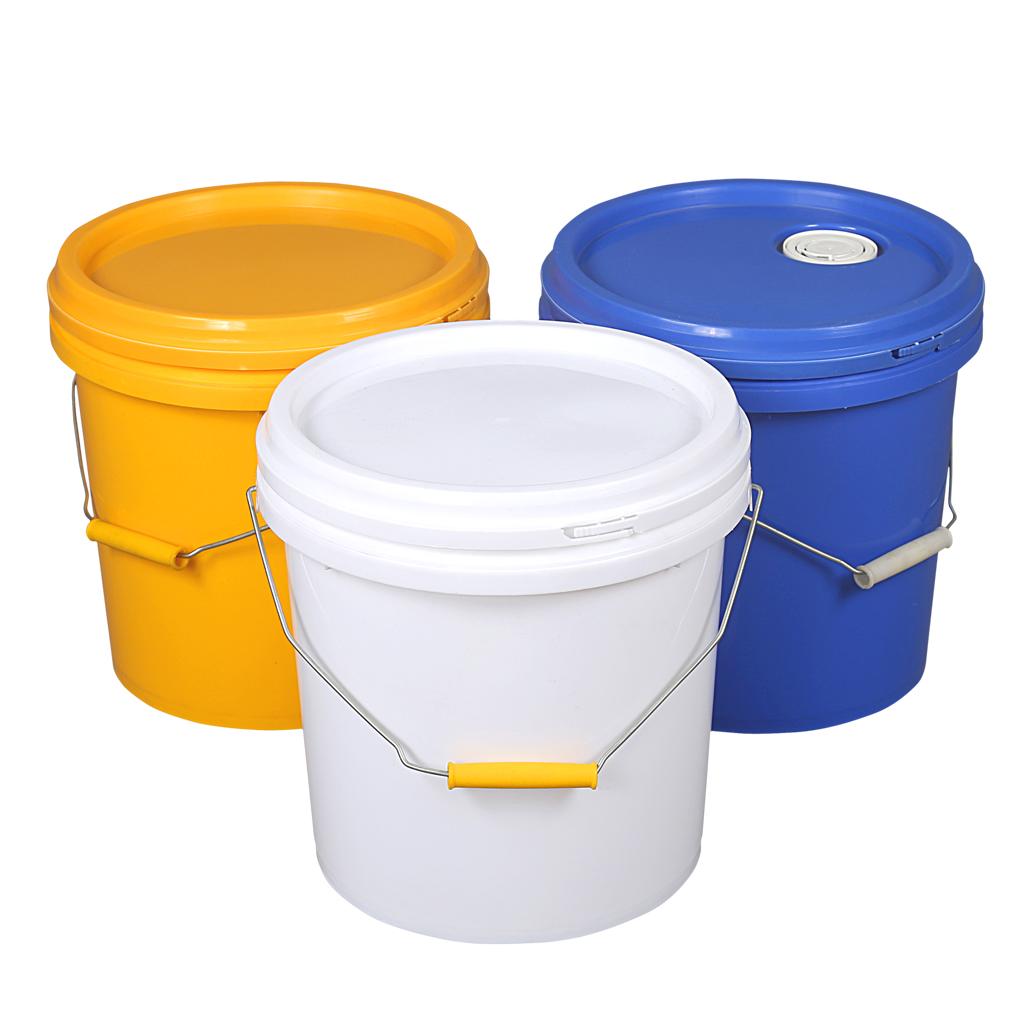 液体包装塑料桶